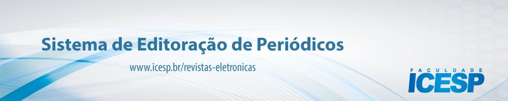Sistema Eletrônico de Editoração de Periódicos